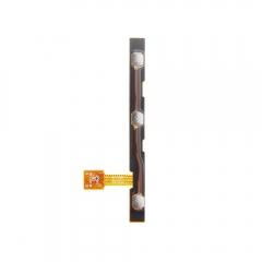 "For Samsung Galaxy Tab 2 10.1"" P5100 P5110 Power Switch On / OFF Volume Button Flex Ribbon Cable"