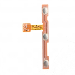 For Samsung Galaxy Tab 8.9 P7300 Power Switch On / OFF Volume Button Flex Ribbon Cable