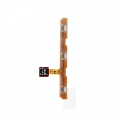 For Samsung Galaxy Tab 10.1 P7500 P7510 Power Switch On / OFF Volume Button Flex Cable