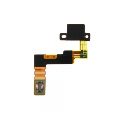 For Sony Xperia Z5 E6603 E6653 E6633 E6683 Microphone Mic Speaker Flex Cable