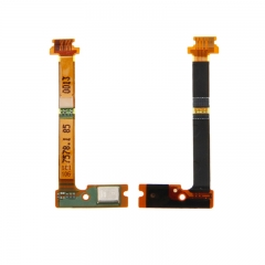 For Sony Xperia Z5 Compact Mini E5803 E5823 Microphone Mic Speaker Flex Cable