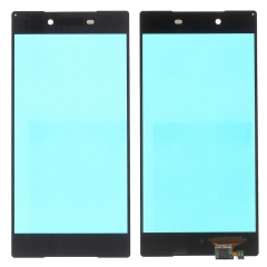 For Sony Xperia Z5 Premium E6853 E6883 E6833 Z5 Plus LCD Screen Touch Digitizer Front Glass