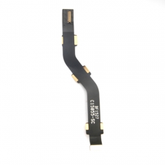 For One Plus OnePlus X Main Motherboard Connector Flex Cable