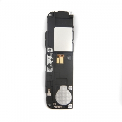 For One Plus OnePlus X Loud Buzzer Ringer Speaker Flex Cable