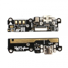 For Asus Zenfone 6 A600CG Charger Charging Dock Port USB Connector Flex Cable