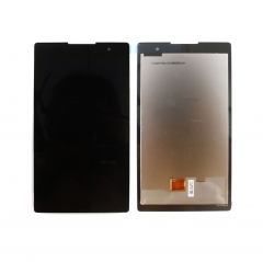 For Asus ZenPad C 7.0 Z170CG Z170 LCD Display Touch Screen Digitizer Assembly Black