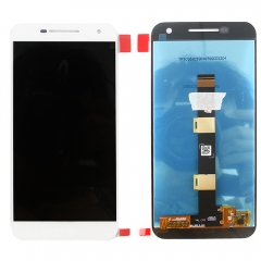 For ASUS Pegasus 2 Plus X550 LCD Display Touch Screen Digitizer Assembly White
