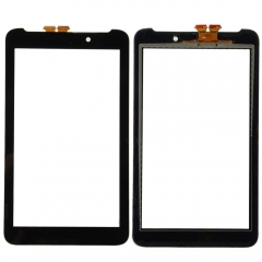 For Asus Fonepad 7 2014 FE170CG ME170C ME170 K012 K017 Touch Screen Digitizer Glass