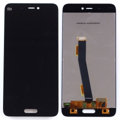 "For Xiaomi 5 M5 Mi5 5.15"" LCD Display Screen Digitizer Assembly"