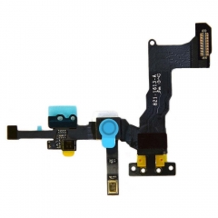 For iPhone SE Facing Front Camera With Ribbon Flex Cable