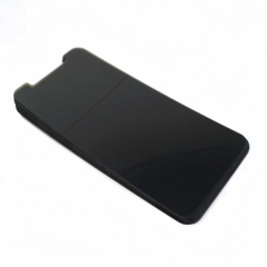 50x For iPhone X Polarizing Polarized Polarizer Diffusor Film