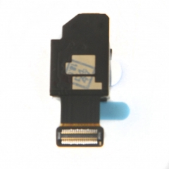 For Huawei Mate 8 Rear Back Camera Module Flex Cable