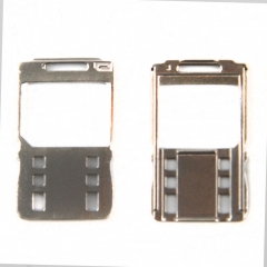 For Sony Xperia M5 E5603 Single SIM Card Holder NANO Drawer Card Holder Tray